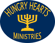 Hungry Hearts Ministry